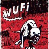 Wufi1_opt_m