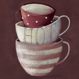 Nicola-evans-hot-chocolate_opt_m