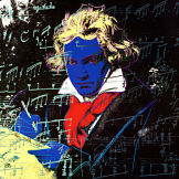 Beethoven_opt_m