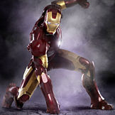 Iron-man-2_opt_m