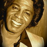 James-brown-young_opt_m