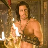 Persia_20090308_jake_prince_of_persia2_opt_m