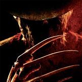 A-nightmare-on-elm-street-2010-poster_opt_m