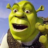 Shrek_opt_m