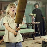 Nanny-mcphee-the-big-bang-634622463_opt_m