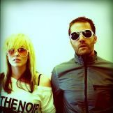 The_ting_tings_tingtings_opt_m
