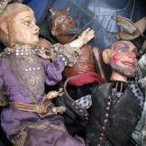Vienna__flea_market__marionettes_opt_m