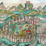 Constantinople_ccxlixr_opt_m