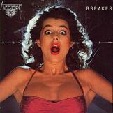 Accept_breaker_front_opt_m