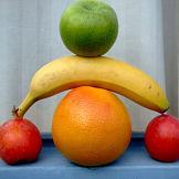 Fun-fruits_opt_m