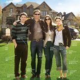 The-joneses-movie-poster_opt_m