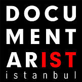 Logo_documentarist_opt_m