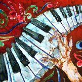 Crazy-fingers-piano-square-sue-duda_opt_m