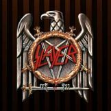 Slayer_2_opt-1_m