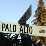 Palo_alto_opt_m