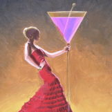 Pink_martini_388x500_opt_m