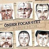 Onder_focan_album_foto_opt_m