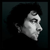 Yann_tiersen_by_p00pstr34ks_opt_m