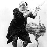 Bartholo_-illustration-from-act-ii-scene-11-of-_27the-barber-of-seville_27_opt_m