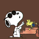 Snoopy_wallpaper9_opt_m