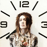 Imogen-heap-ellipse_opt_m