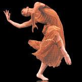 Libre_danza_opt_m