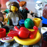 Lego-party_opt_m