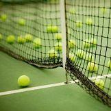 Tennis-balls_opt_m