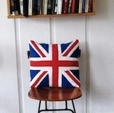 British-flag-pillow-etsy_m