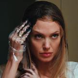 Salt_movie_pics_angelina_jolie12_m