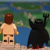 Legobible2_m