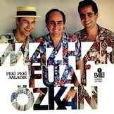 Mazhar-fuat-ozkan-peki-peki-anladik_m