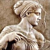 Aphrodite_m
