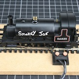 Smokey-joe-29-5006_m