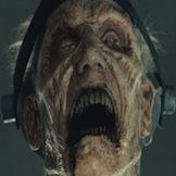 Resident-evil-4-movie_m
