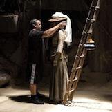 Les-aventures-extraordinaires-dadèle-blanc-sec-photo-tournage_m