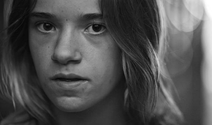 feral children danielle crockett essay Detective holste recalls finding danielle girl endures childhood neglect, makes amazing comments girl endures childhood neglect, makes amazing progress with.