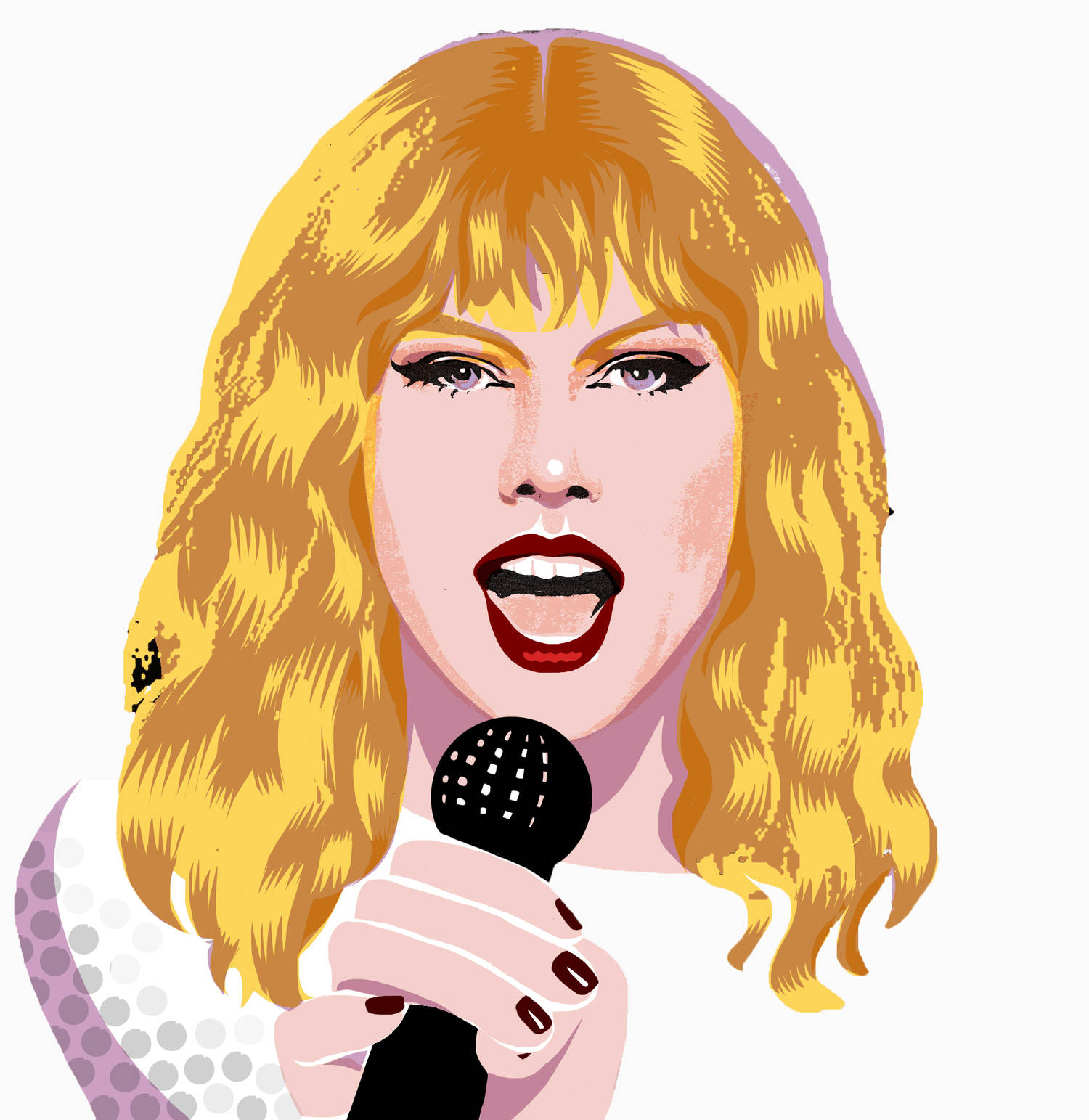 Look What Taylor Swift Made Me Do | Features | Tampa Bay Times