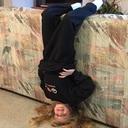 Emmy - Gymnastics Fun