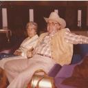 Gram&Dad