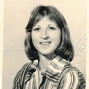 Trudy's early pics