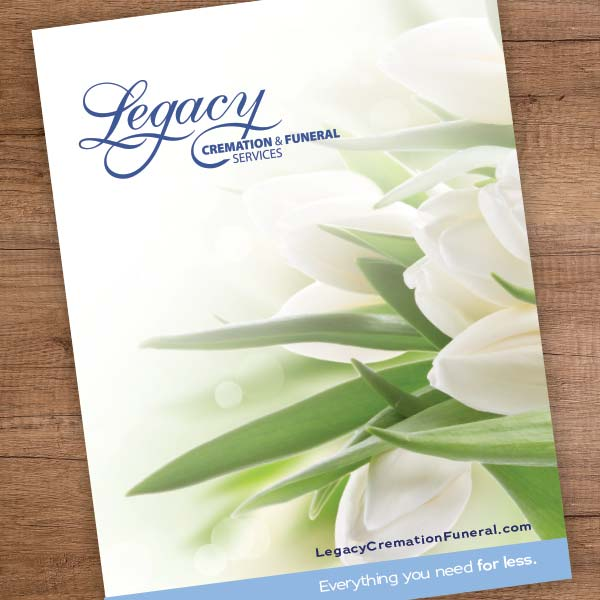 Funeral and Cremation Pricing