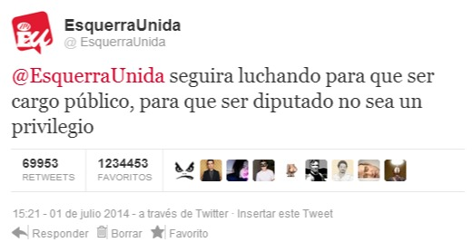@iunida/Twitter de Izquierda Unida QhJPWuXOLWWhkuamsOuQotNf