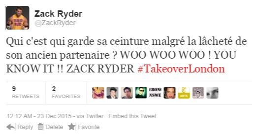 @ZackRyder WEVO TsEDWgrkFUqOtpwIGESeeSRo