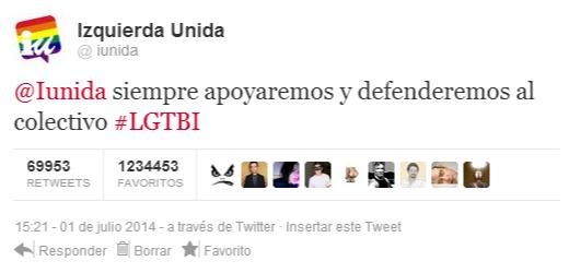 @iunida/Twitter de Izquierda Unida WqFuybKfZHQmtWmDbhktlsJt