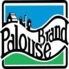 Palouse Brand