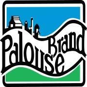 palouse brand logo