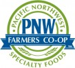 PNW Farmers Co-op