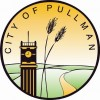 City of Pullman