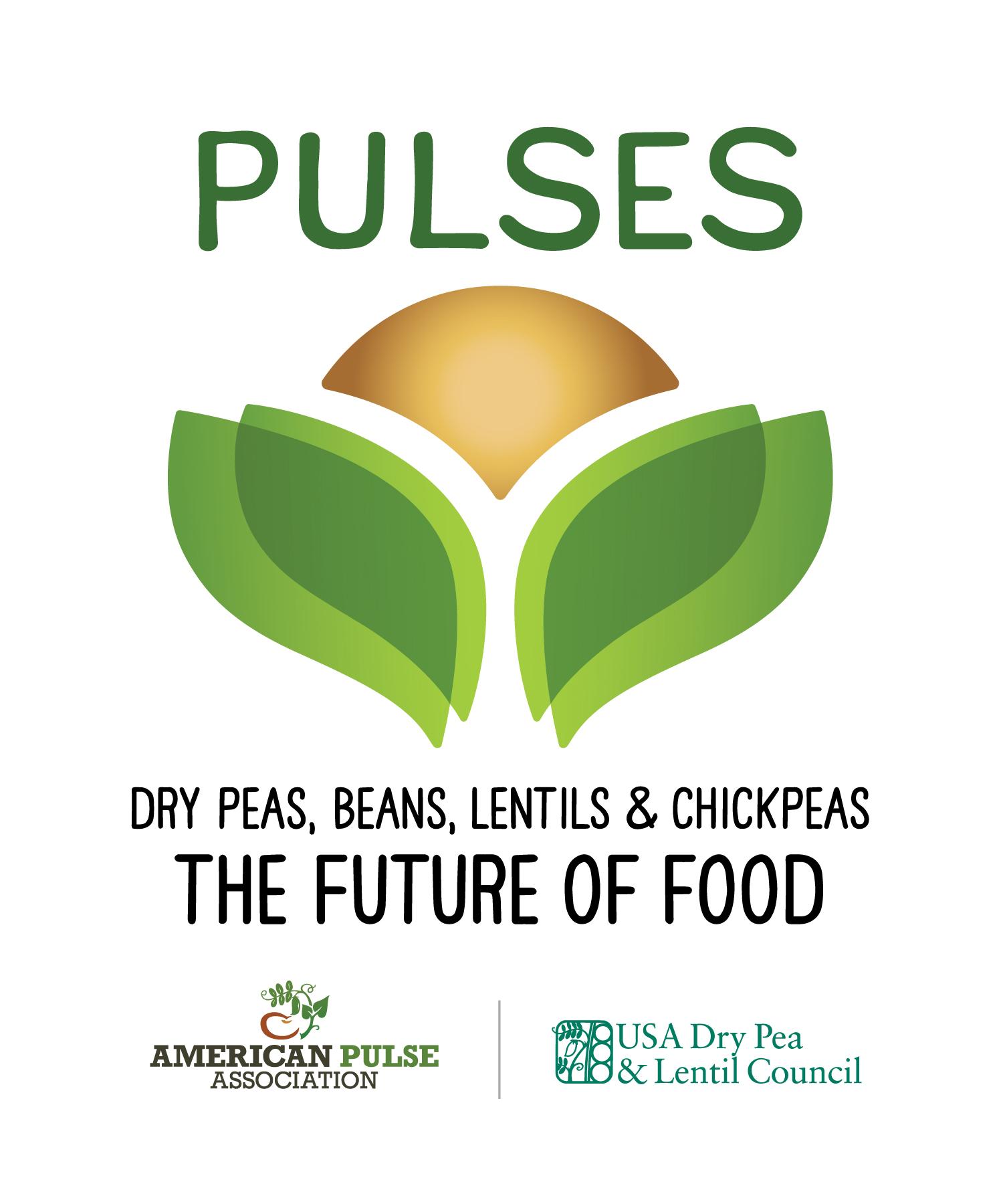 Pulses_Future_of_Food_LogoGROUP_0908a_FNL